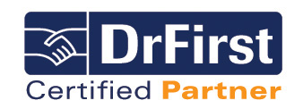 Dr. First Certified Partner