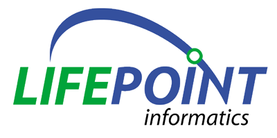 LifePoint Informatics