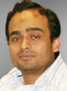 Mohd Rehan, Co-Founder